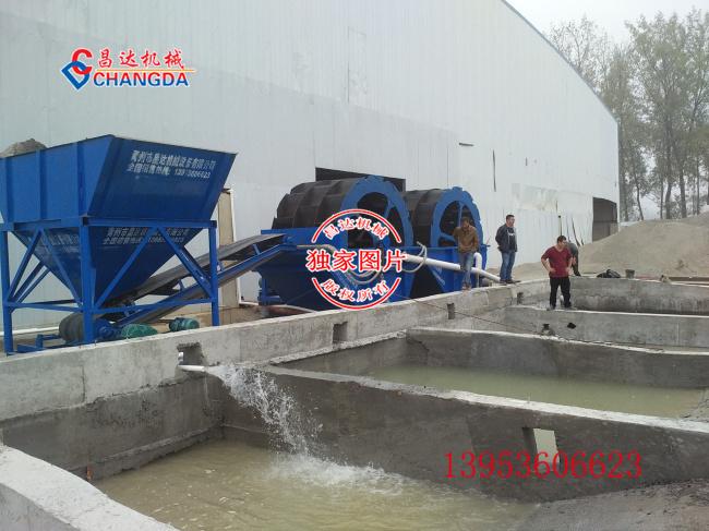 日产1000吨石粉制砂机生产线 (1).jpg